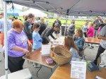 Speechcenter Supports Surry Autism Walk