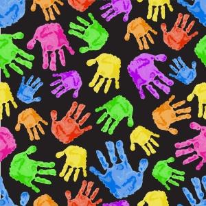 2013 many hands